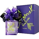 Vera Wang Love Struck Floral Rush Eau de Parfum Spray, 100ml