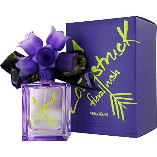 vera-wang-lovestruck-edp-spray-floral-rush-100-ml-1er-pack-1-x-100-ml