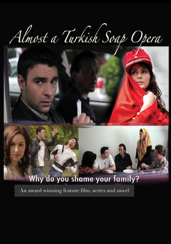 almost-a-turkish-soap-opera