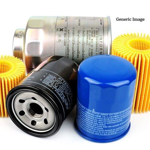 bosch-0451103258-oil-filter