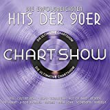 Blue (Da Ba Dee) (Radio Edit)