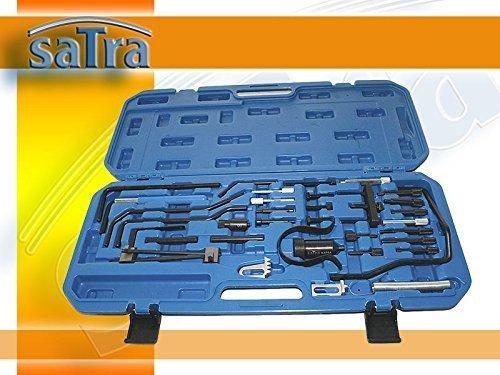 Satra S-XPSA Motor Einstellwerkzeug geeignet für PSA zB Citroen C2 C3 Peugeot 106 206 309 407 - 4527-tools