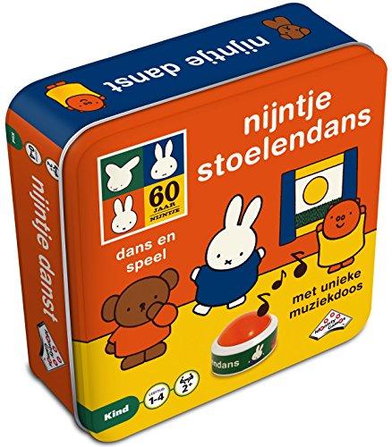 Identity-Games-05990-Miffy-Stuhl-Tanz