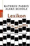 ISBN 3499622300