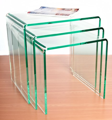 silicon-glass-effect-acrylic-nest-of-tables