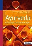 Alternative Medizin Ayurveda