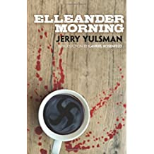 Elleander Morning