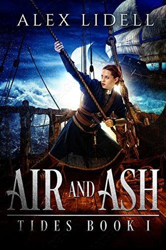 air-and-ash-tides-book-1-english-edition