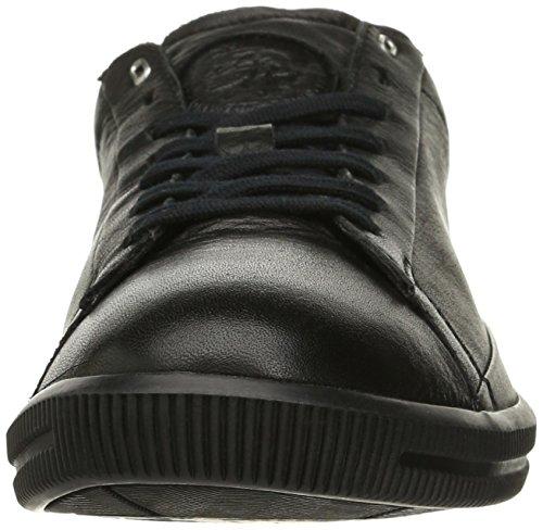 DIESEL ZAPATILLA Y01262-P1040-T8013 BLACK Noir