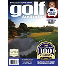 Golf: Power Secrets (English Edition)