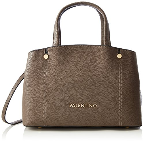 valentino-womens-colosseo-shoulder-bag-brown-braun-fango-32x24x11-cm