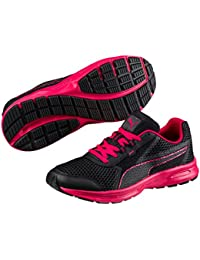 Puma Essential Runner, Zapatillas de Deporte Para Exterior Para Mujer