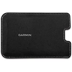 Garmin Carrying Case (nuvi 3700 Series Slip Style)