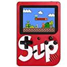 LUCRIA Sup Video Game With Battery Handheld Console...