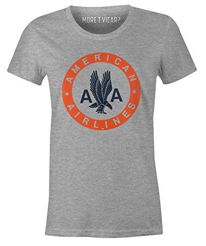american-airlines-ladies-retro-airliner-logo-t-shirt