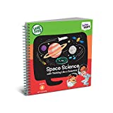 LeapFrog LeapStart Year 1 Activity Book: Space Science and Thinking Like a Scientist
