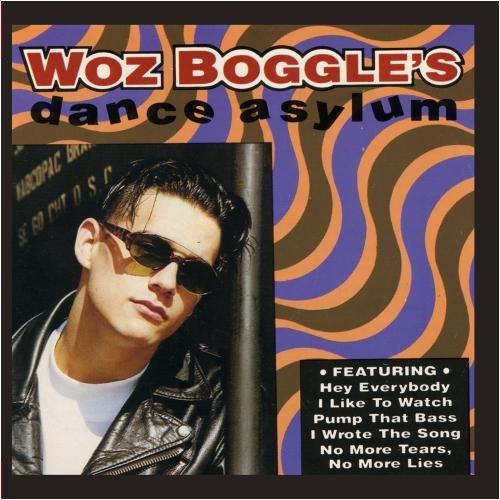 woz-boggle-s-dance-asylum