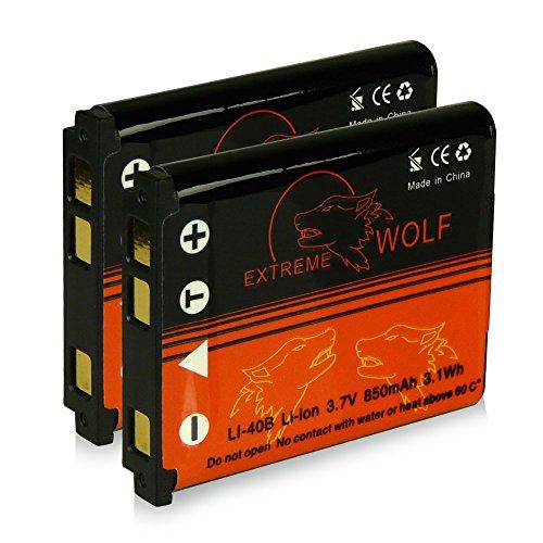 bundle-2x-power-batteria-olympus-li-40b-li-42b-nikon-en-el10-fuji-np-45-pentax-d-li63-kodak-klic-700