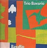 BavaRio [Vinyl LP] [Vinyl LP]