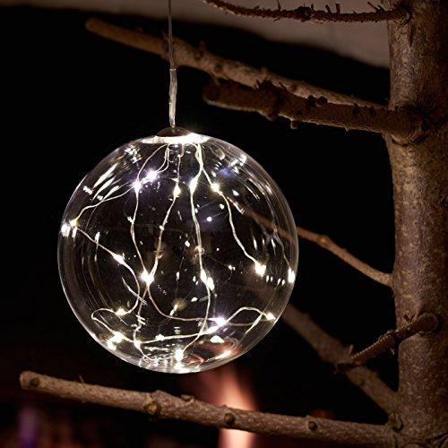 sirius-leuchtkugel-pure-ball-batteriebetrieben-20-led-13cm-klar