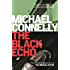 The Black Echo (Harry Bosch Book 1) (English Edition)