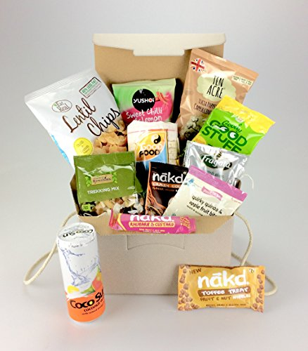 Pin It On Pinterest GOURMET GIFT HAMPERS