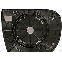 Amazon.es: hyundai ix35 - Embellecedores y accesorios para ...