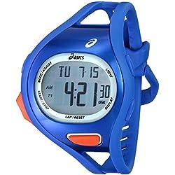 Asics CQAR0702 - Reloj para hombres
