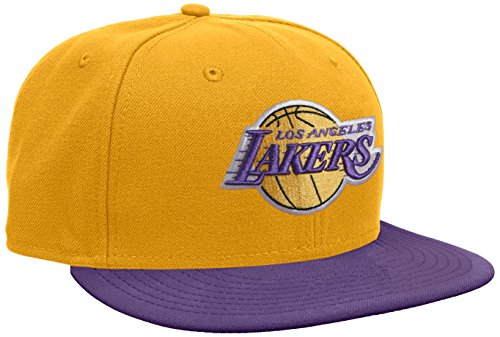 Cappelli e berretti da Basket per tifosi