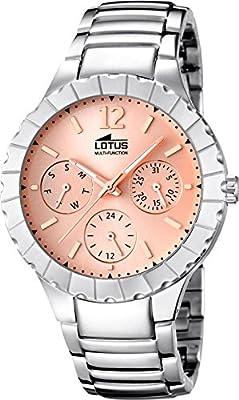Lotus reloj mujer Trend 15902/3