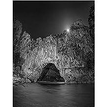 Raphael Dallaporte - the Chauvet Cave. 2 Vols.