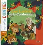 lutins et le cordonnier (Les) | Cathala, Agnès. Auteur