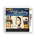 Art Academy...