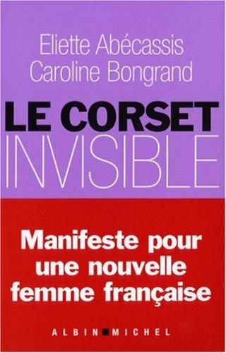 corset-invisible-le-documents-societe