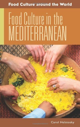 Read e book online ottolenghi the cookbook pdf global telecom library read e book online food culture in the mediterranean food culture around the pdf forumfinder Choice Image