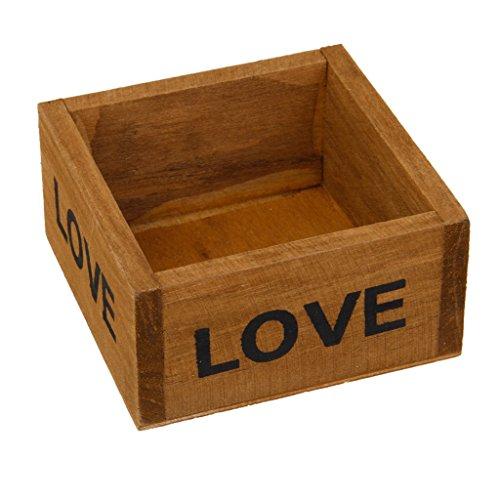 maceta-caja-de-planta-flor-herbacea-de-madera-decoracion-para-jardin