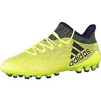 Suchergebnis auf Amazon  für  kickschuhe mit socken  Sport & Freizeit Hervorragende Funktion