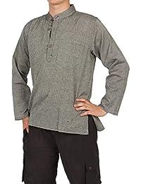 Amazon Amazon Abbigliamento Abbigliamento Abbigliamento it Amazon Amazon Nepal Nepal it it Nepal BIwxdn0qB