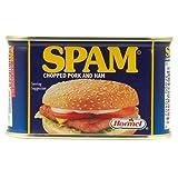Spam origine 6X200G