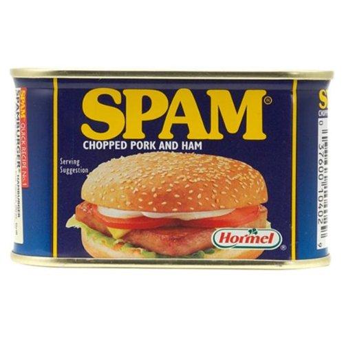 spam-6x200g-original