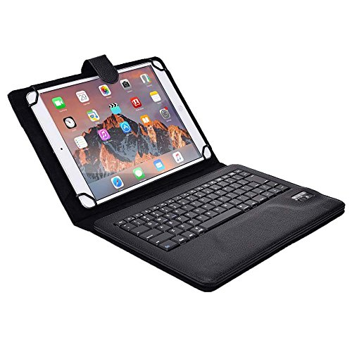funda-tipo-folio-cooper-cases-tm-infinite-executive-para-tablet-de-101-12-con-teclado-bluetooth-en-n