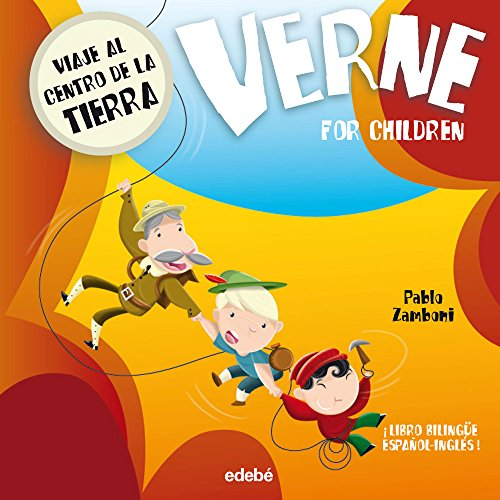 verne-for-children-viaje-al-centro-de-la-tierra