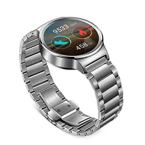 Huawei Watch Classic - 2