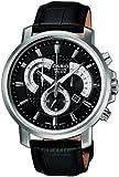 Casio Collection Herren-Armbanduhr Analog Quarz BEM-506L-1AVEF
