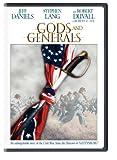 Gods & Generals [Edizione: Germania]