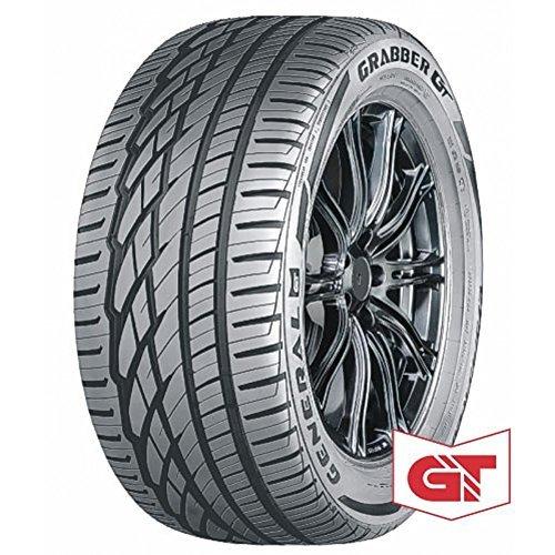 General Grabber Gt Xl 275/45 R20 Sommerreifen (Grabber Reifen)