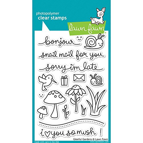 lawn-fawn-clear-stamps-lf799-gleeful-gardens-by-lawn-fawn