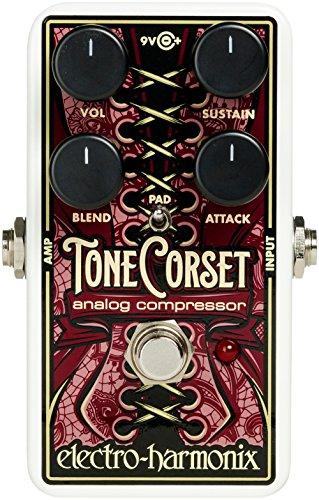 Produktbild Tone Corset