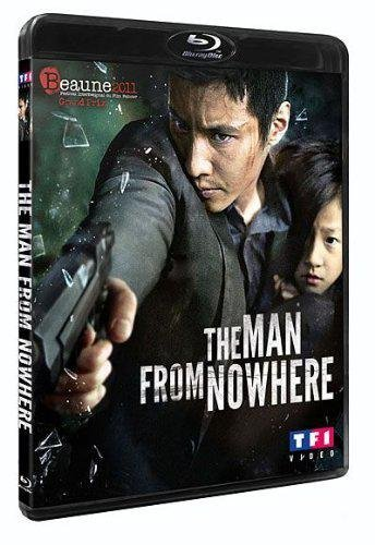the-man-from-nowhere-blu-ray