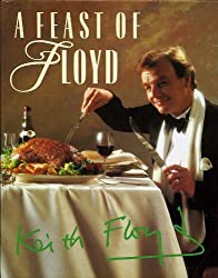A FEAST OF FLOYD.